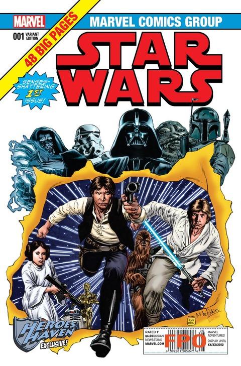 star-wars-1-perkins