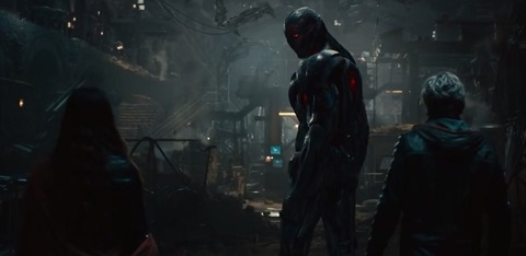 ultron-and-twins-110337