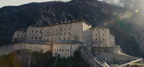 bard-fortress-110329