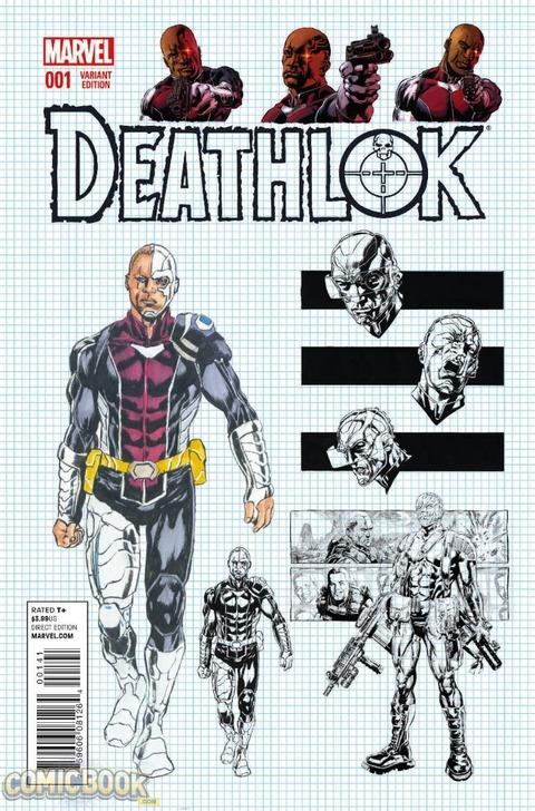 deathlok-1-design-var-108239