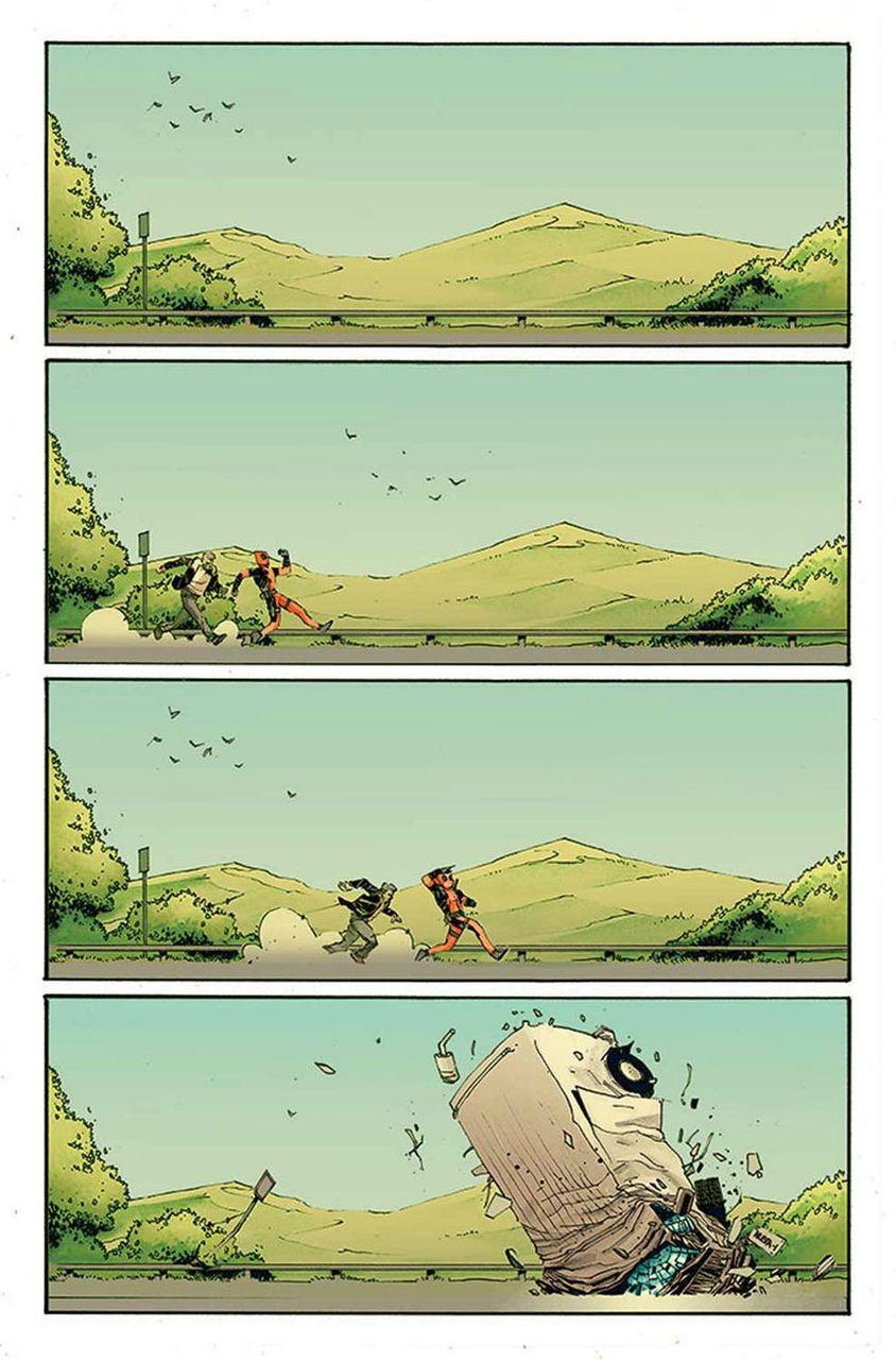 Deadpool-vs-Old-Man-Logan-1