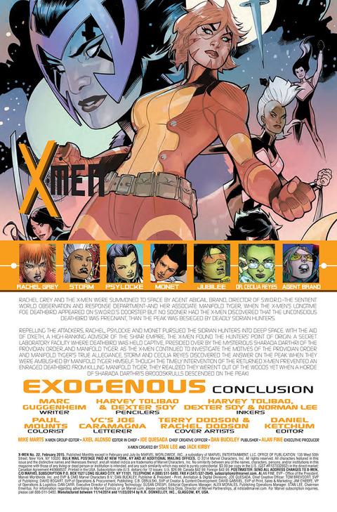 XMEN2013022-int2-1-8d475