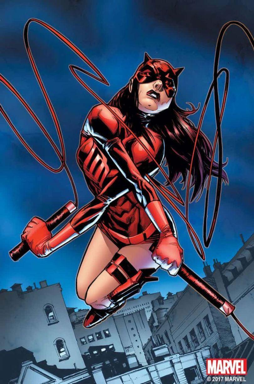 Daredevil-MJ-Variant