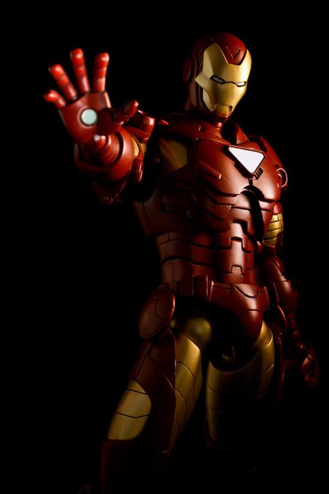 Armorize-Iron-Man-001