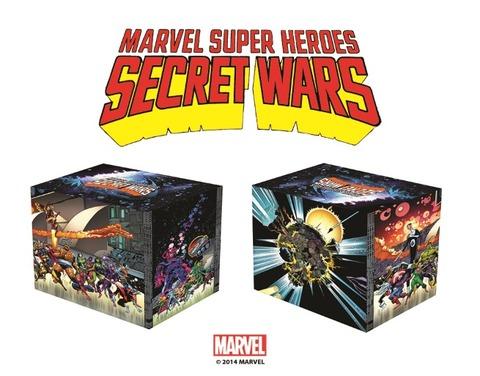 marvel-super-heroes-secret-wars-battleworld-slipcase-113383