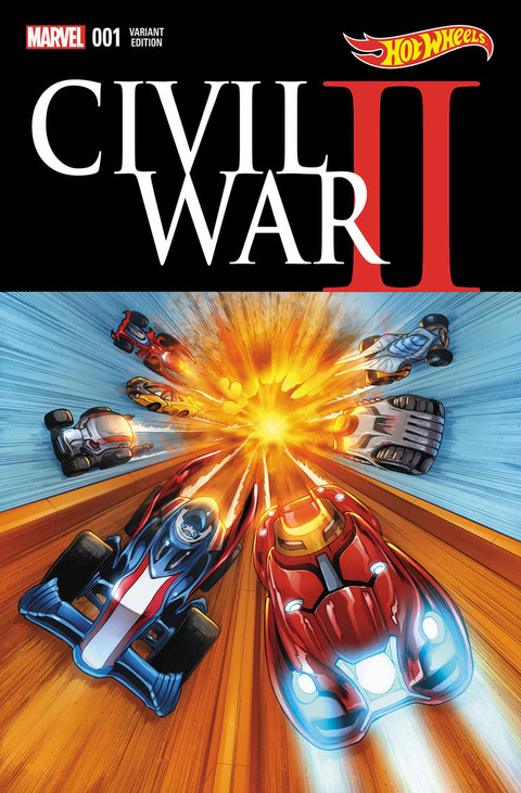 CIVWARII2016001-HOT-WHEELS-44652