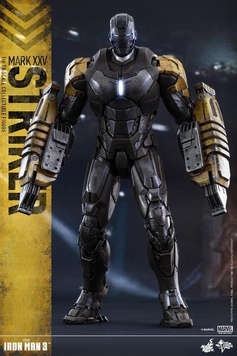Hot-Toys-Iron-Man-3-Striker-Armor-001