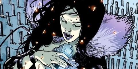 Lilith-e9fcb