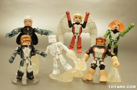 001-Marvel-Minimates-Series-59-All-New-X-Men