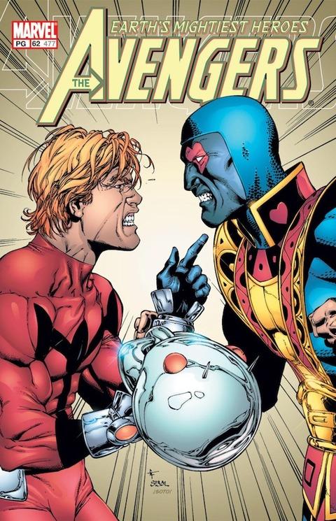 avengers-62-vol-3-cover-117197