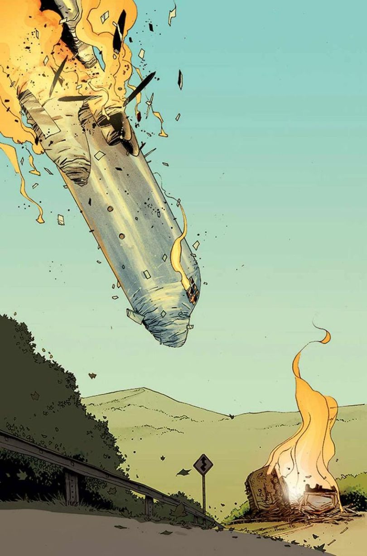 Deadpool-vs-Old-Man-Logan-2