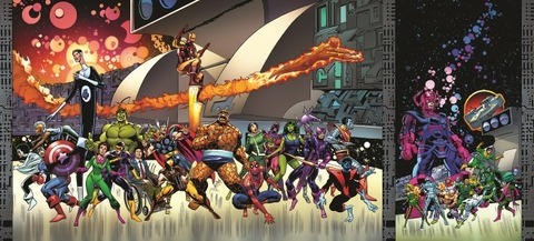 marvel-super-heroes-secret-wars-
