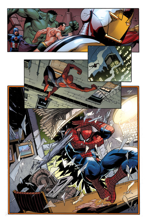 4556577-amazing_spider-man_renew_your_vows_1_preview_3