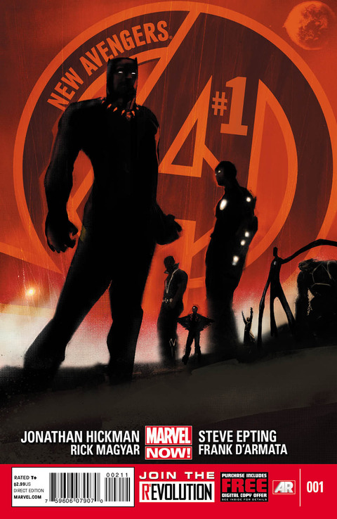 New_Avengers_Vol_3_1
