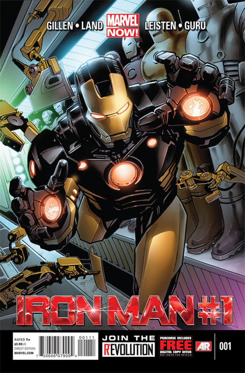 Iron_Man_Vol_5_1
