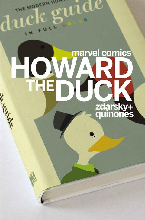 HOWARD2015001-ZDARSKY-581eb