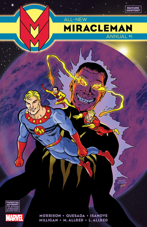 4251891-all_new_miracleman_annual_smith_variant