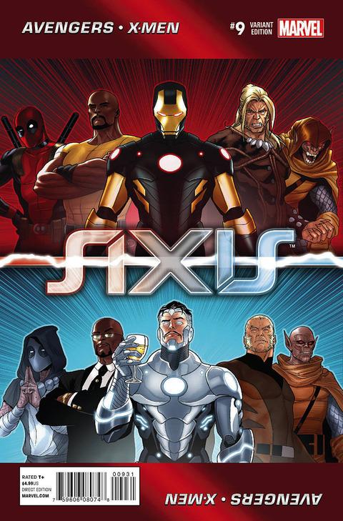 Avengers-and-X-Men-AXIS-9-Renaud-Looper-Variant-10b16