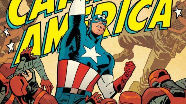 captain-america-695~01