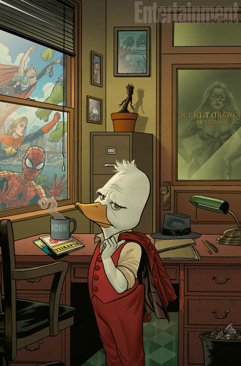howard-the-duck-02-113348