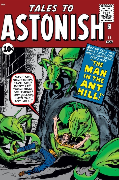 tales-to-astonish-27-cover-117192