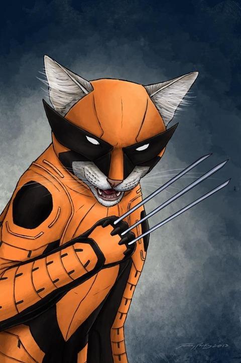 marvel-cats4-625x943