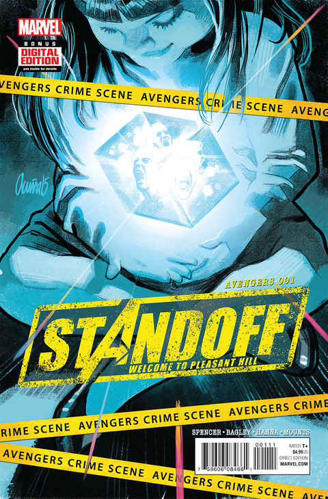 Avengers_Standoff_Welcome_to_Pleasant_Hill_Vol_1_1