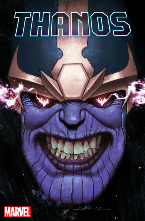 Thanos-1-Cover-bd1b9