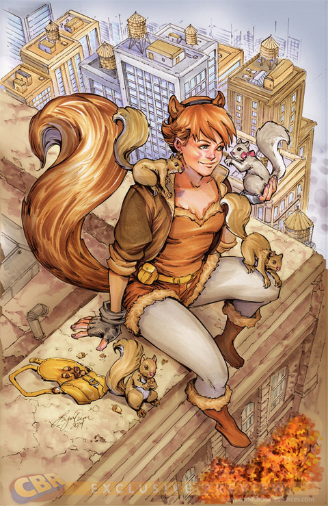 SquirrelGirl-Cover-Final-67c19