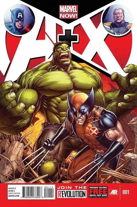 Avengers_+_X-Men_Vol_1_1