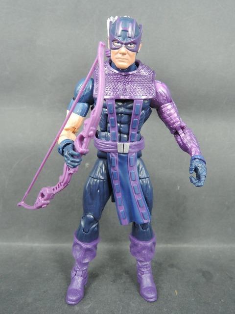 Avengers-Legends-Hawkeye-1