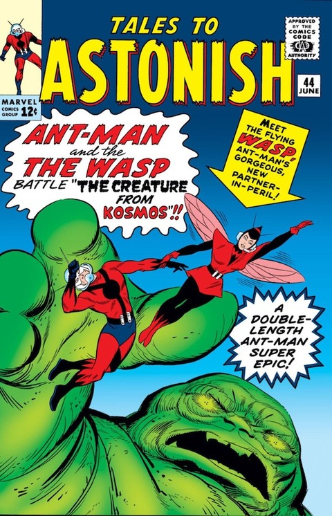 tales-to-astonish-44-cover-117194