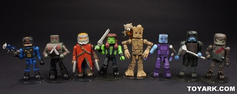 001-Guardians-of-the-Galaxy-Marvel-MiniMates