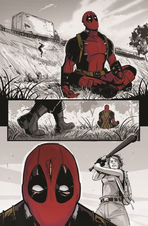return-of-the-living-deadpool-1-preview-2-117647