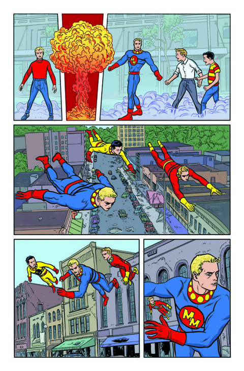 4251895-all-new_miracleman_annual_preview_4