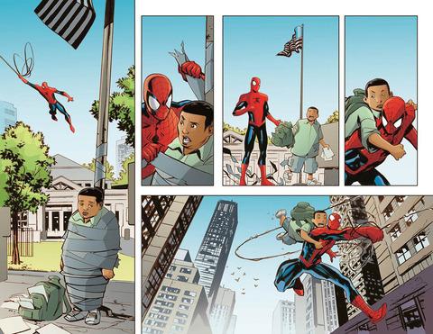 Avengers-No-More-Bullying-1-Preview-4-1e617