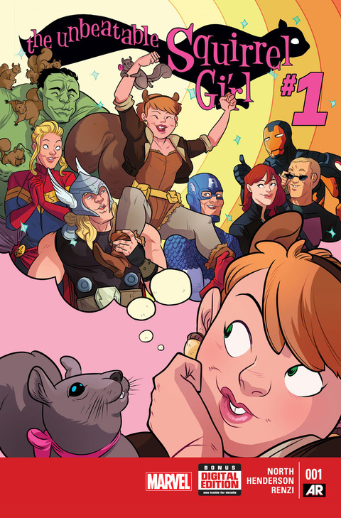 The-Unbeatable-Squirrel-Girl-1-Cover-48aa7
