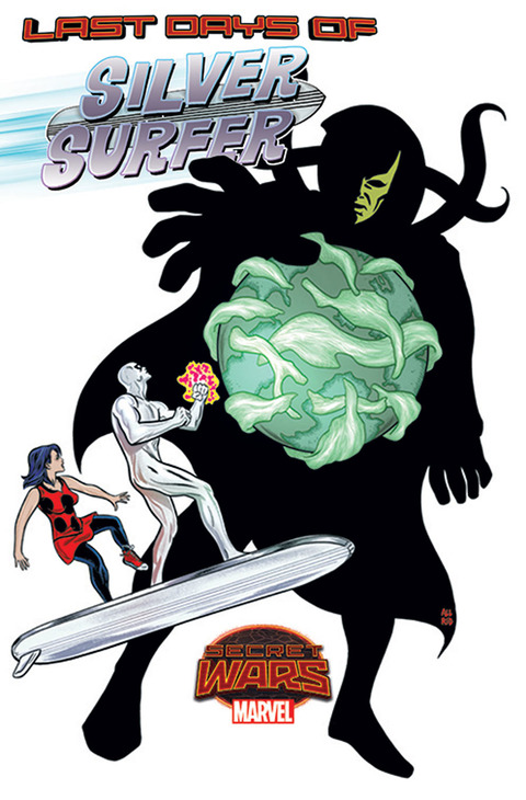 Silver-Surfer-13-Cover-ab745