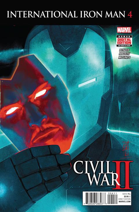 International_Iron_Man_Vol_1_4