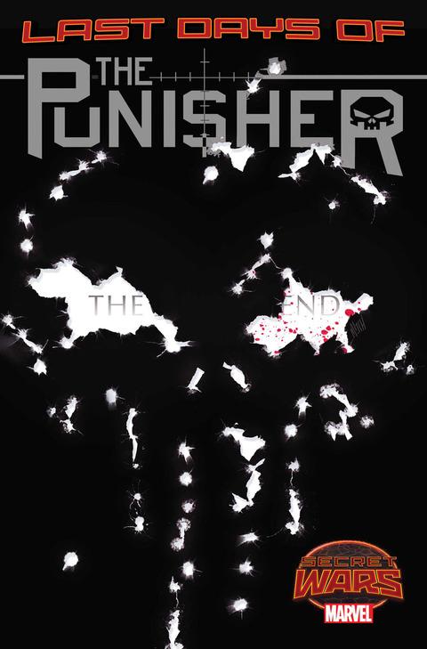PUNISHER20140120-cov-d1e3f