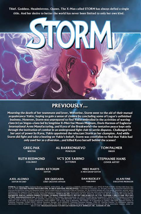 STORM2014006-int2-1-8088c