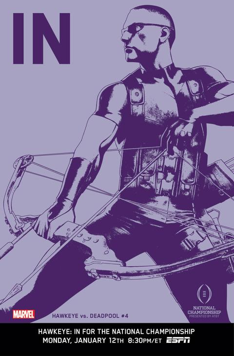 Hawkeye-Vs-Deadpool-4-IN-Variant-b1601