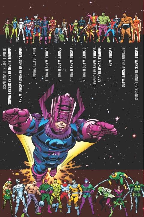 marvel-super-heroes-secret-wars-7