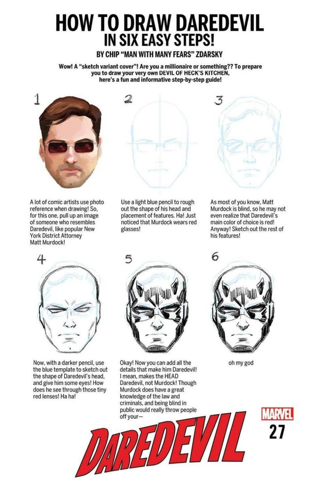 daredevil-how-to-draw-variant-cvr-1501629681500_1280w