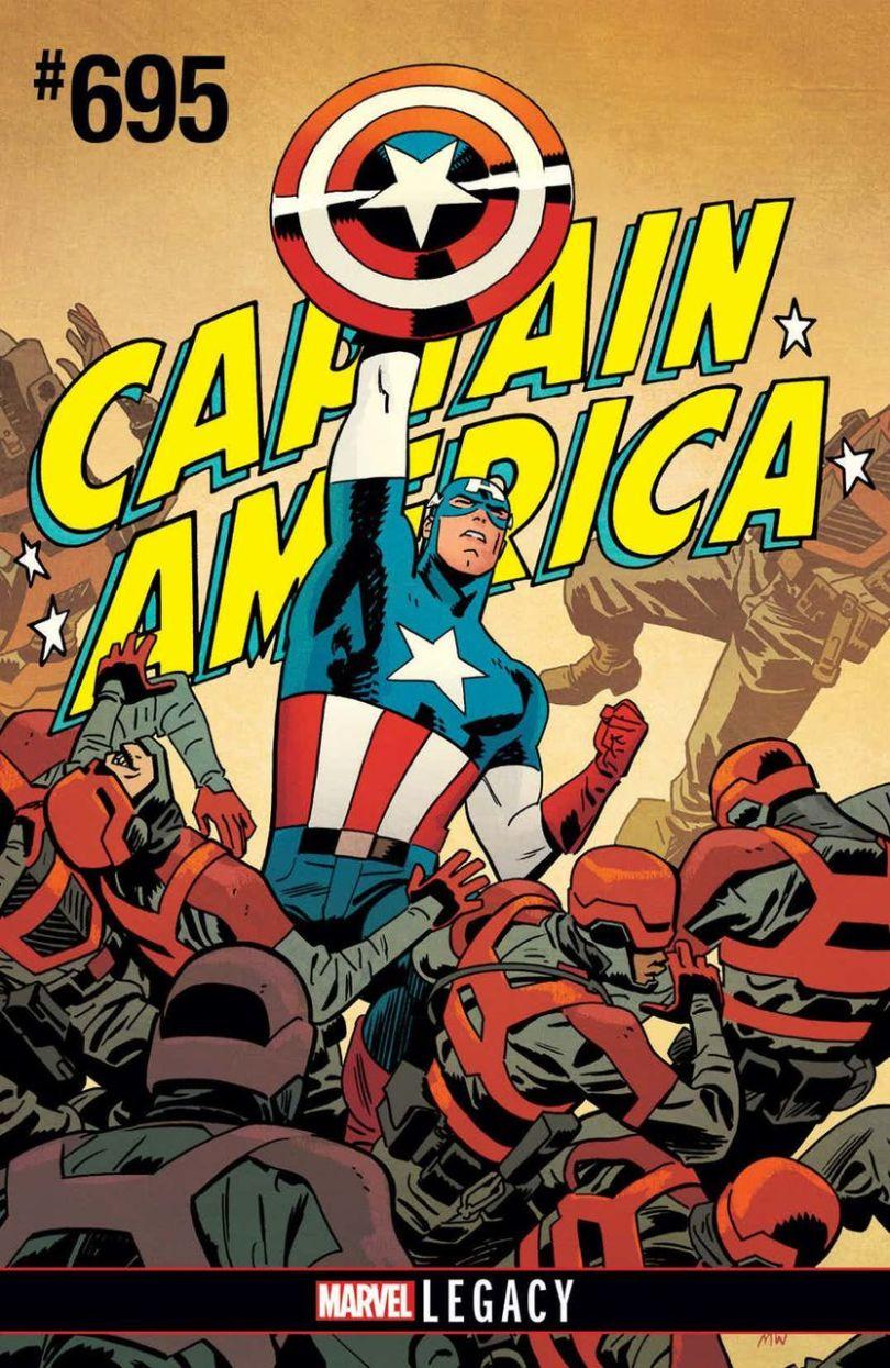 captain-america-695