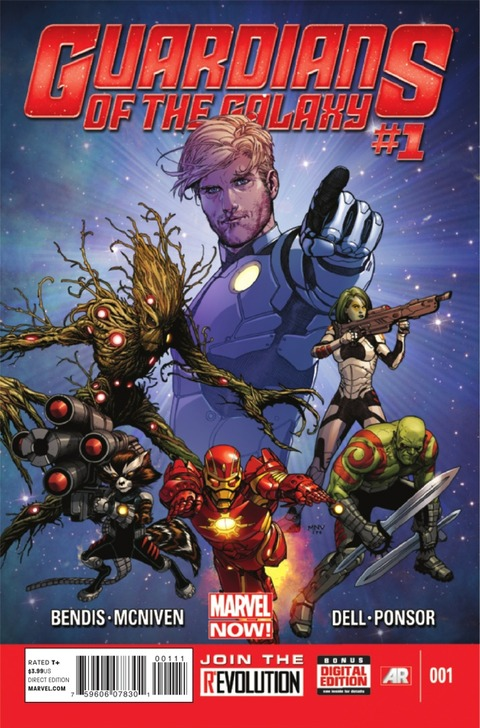 Guardians-of-the-Galaxy-1-cover