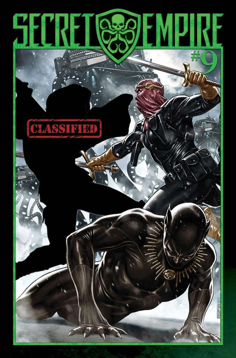 Secret-Empire-9-classified-cover