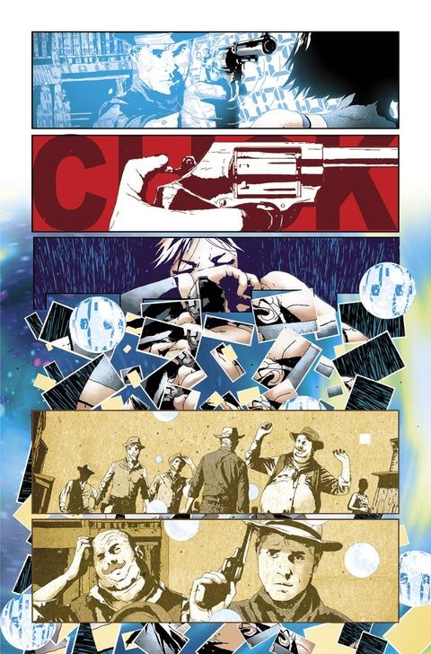 uncanny-x-men-annual-1-preview-1-112262