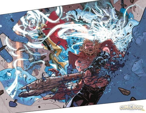 thor-4-preview-2-116572