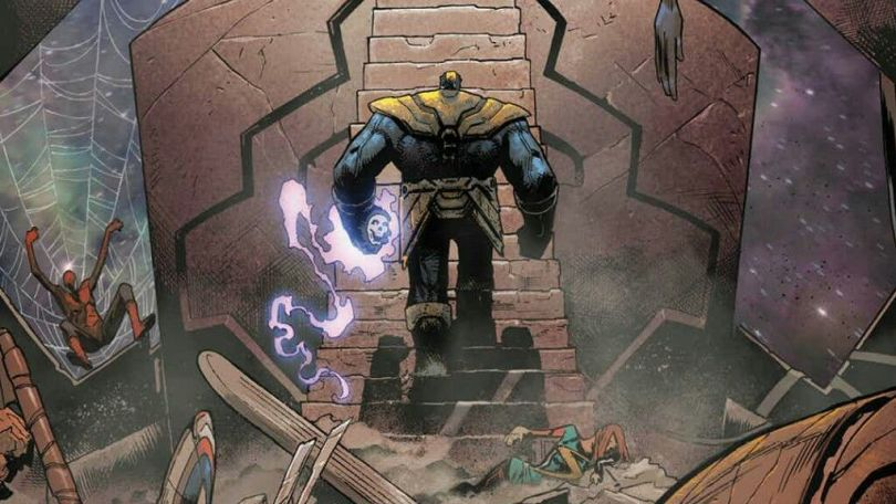 marvel-legacy-thanos-13~01